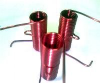 air-coils-from-universal-magnetics