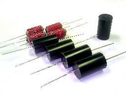 progreesive-universal-sample-universal-magnetics-inc2